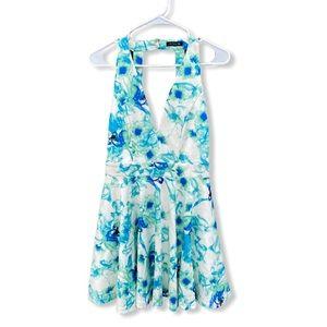 CALS Dress